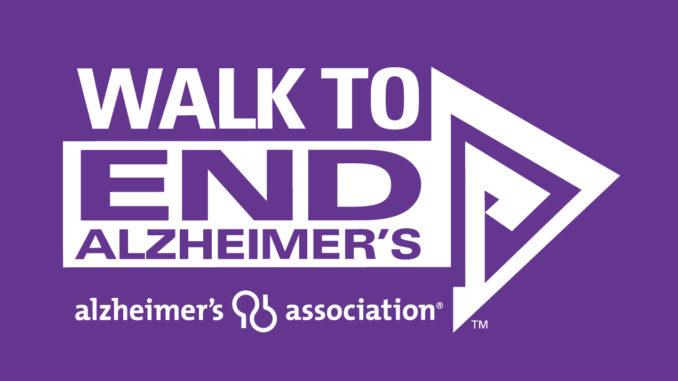 Alzheimer's Association: Alzheimer's Disease Facts and