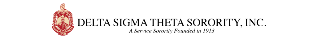 This image has an empty alt attribute; its file name is Delta-logo-light_new2020-1024x126.png
